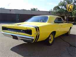 Picture of '68 Dodge Coronet - $28,995.00 Offered by Gateway Classic Cars - Detroit - LSOJ
