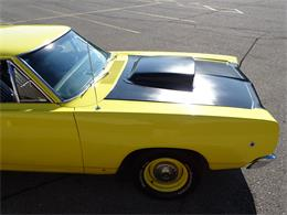 Picture of '68 Coronet - LSOJ