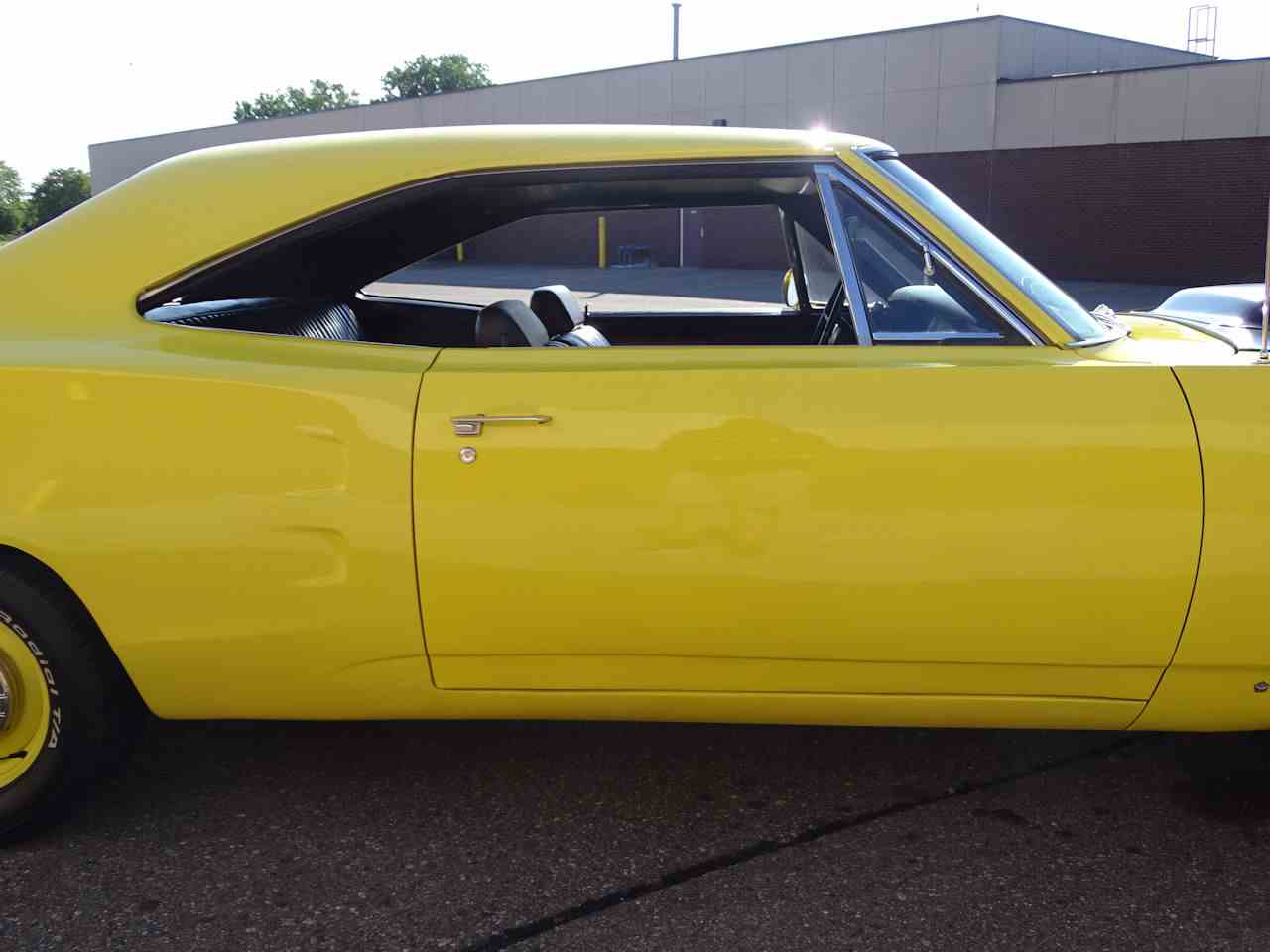 Large Picture of '68 Coronet located in Michigan - $28,995.00 - LSOJ