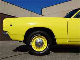 Picture of 1968 Dodge Coronet - $28,995.00 Offered by Gateway Classic Cars - Detroit - LSOJ