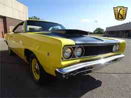 Picture of '68 Dodge Coronet Offered by Gateway Classic Cars - Detroit - LSOJ