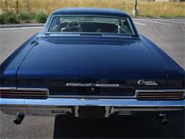 Picture of '66 Caprice - LSOM
