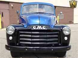 Picture of Classic '53 GMC Pickup located in Dearborn Michigan - $13,595.00 - LSON