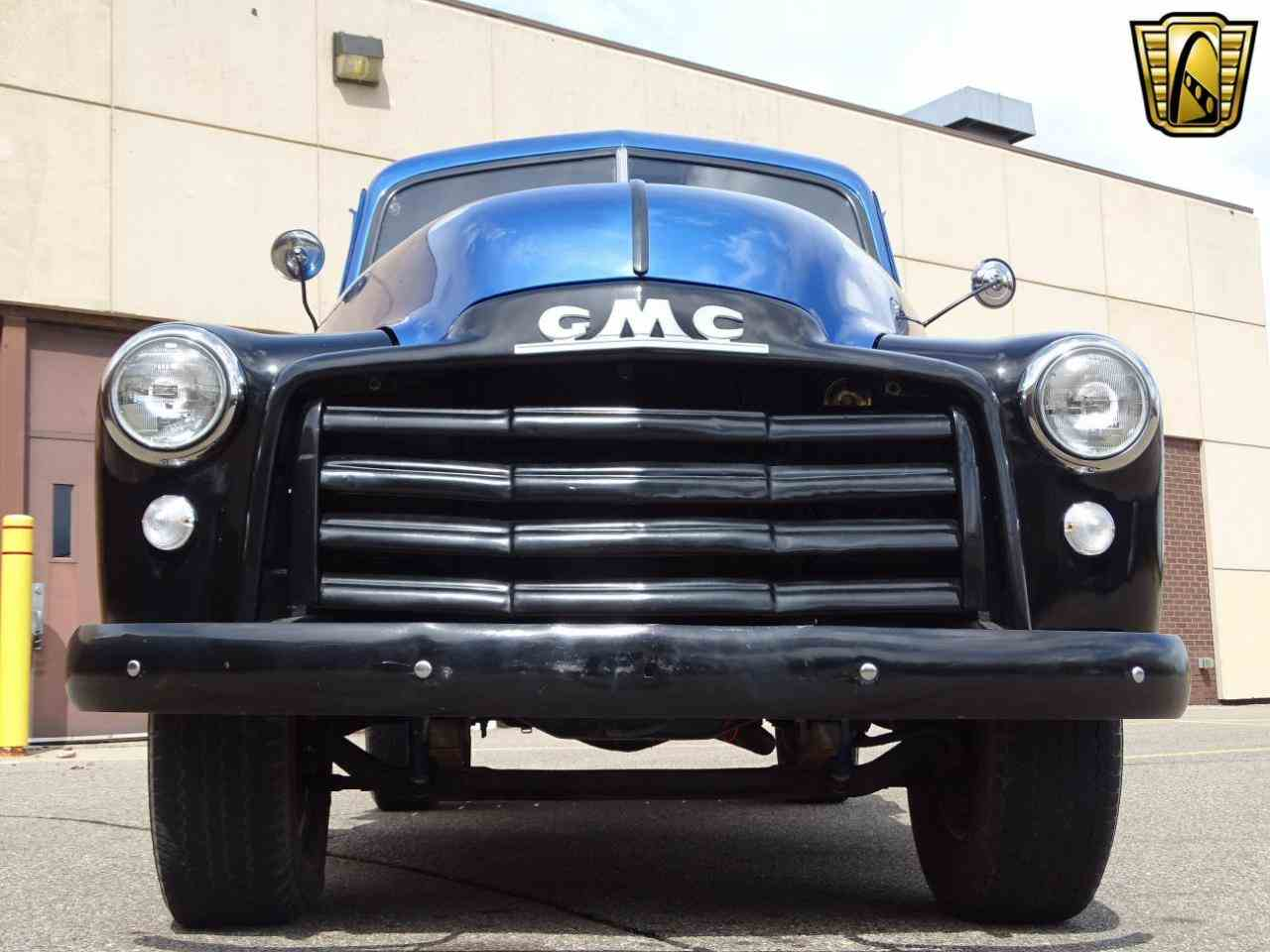 Large Picture of '53 Pickup - $13,595.00 - LSON