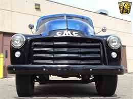 Picture of '53 GMC Pickup - $13,595.00 - LSON