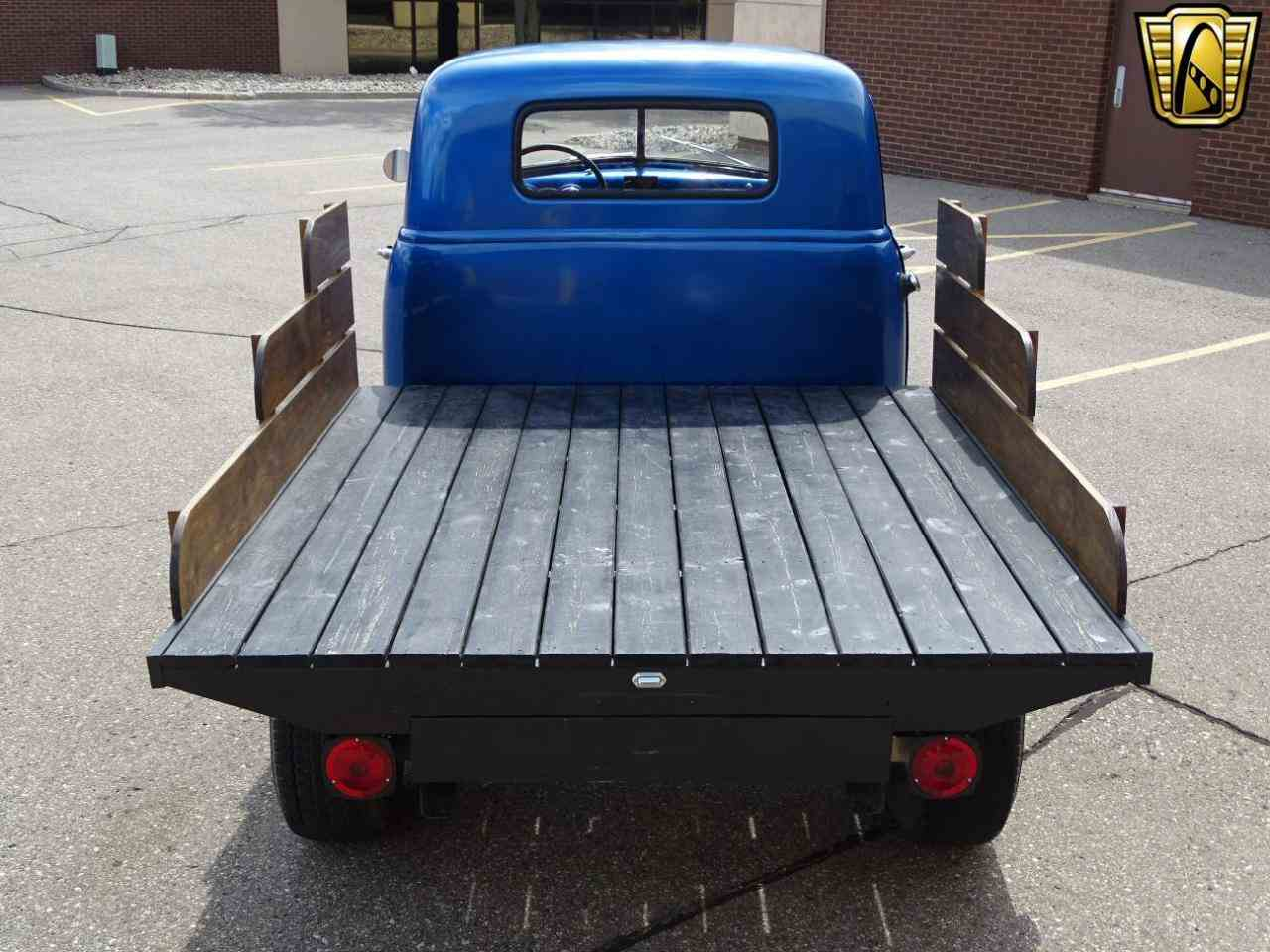 Large Picture of Classic '53 Pickup - $13,595.00 - LSON