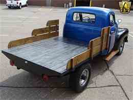 Picture of Classic 1953 GMC Pickup - $13,595.00 Offered by Gateway Classic Cars - Detroit - LSON
