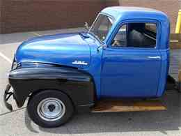 Picture of '53 Pickup located in Michigan - $13,595.00 - LSON
