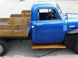 Picture of Classic '53 GMC Pickup located in Dearborn Michigan - LSON