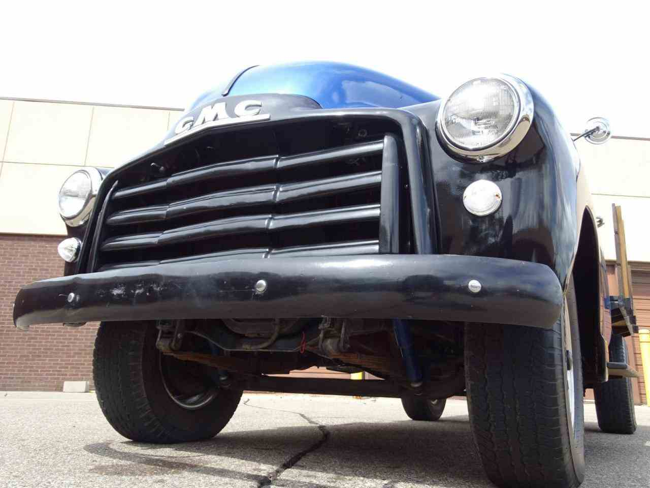 Large Picture of 1953 Pickup - $13,595.00 - LSON