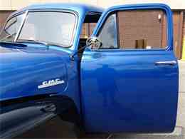 Picture of 1953 Pickup - $13,595.00 Offered by Gateway Classic Cars - Detroit - LSON