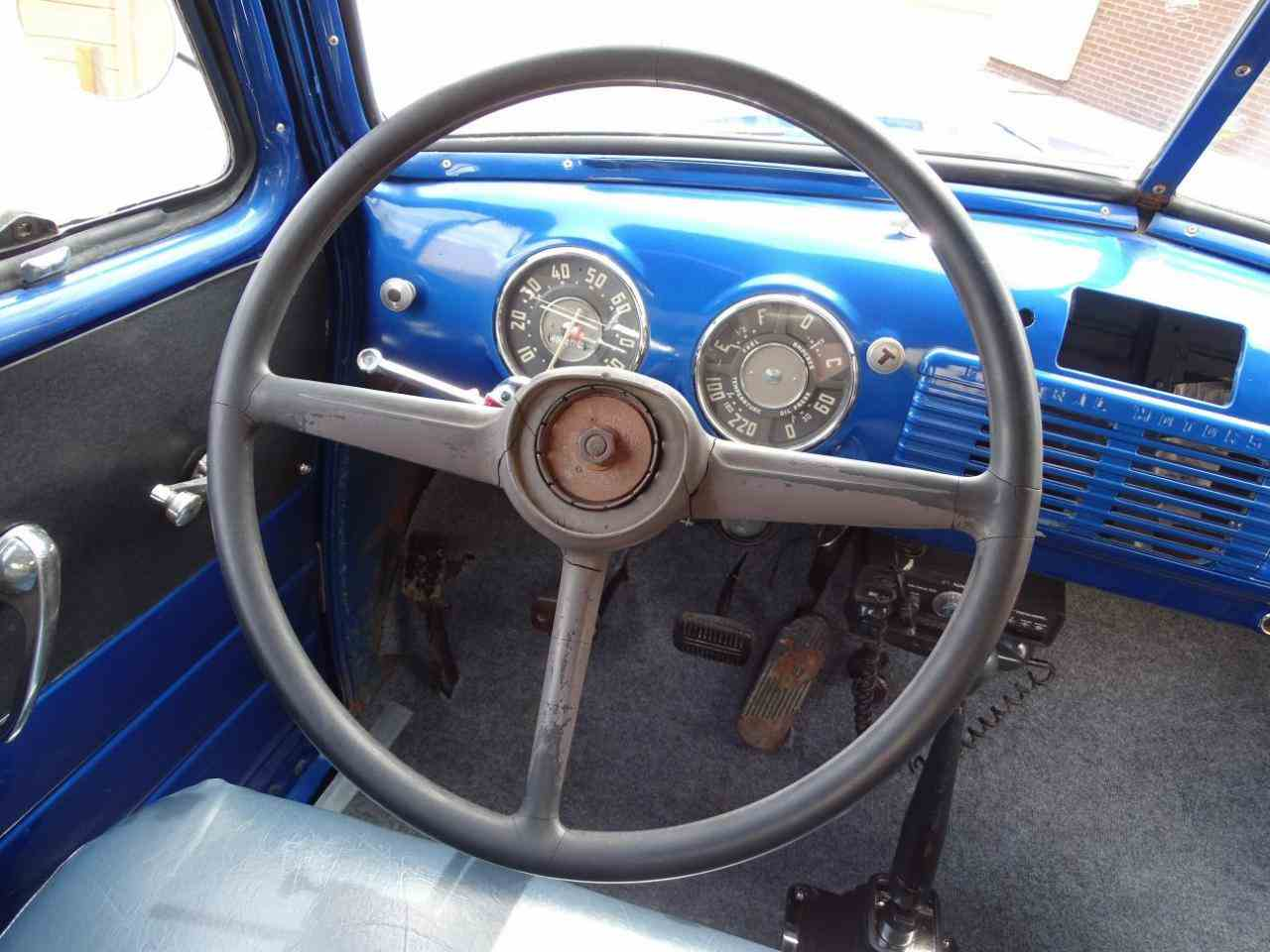 Large Picture of 1953 Pickup - LSON