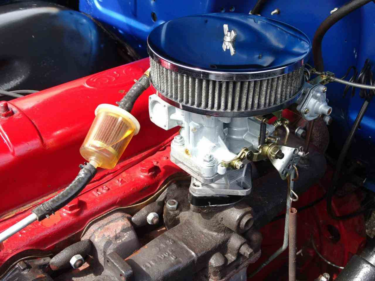 Large Picture of 1953 GMC Pickup Offered by Gateway Classic Cars - Detroit - LSON