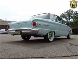 Picture of '61 Falcon - LSOP