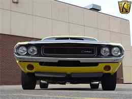 Picture of '70 Challenger - LSOQ