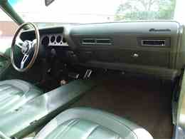 Picture of '70 Plymouth Barracuda - $39,595.00 Offered by Gateway Classic Cars - Detroit - LSOS