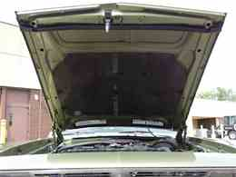 Picture of 1970 Barracuda located in Dearborn Michigan - $39,595.00 - LSOS