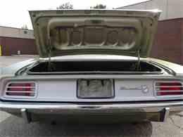 Picture of Classic 1970 Barracuda located in Dearborn Michigan - $39,595.00 - LSOS
