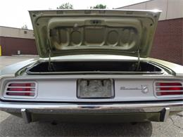 Picture of '70 Barracuda - LSOS
