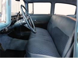 Picture of '55 Chevrolet Bel Air located in Ft Worth Texas - $25,995.00 - LSOT