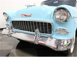Picture of 1955 Chevrolet Bel Air - LSOT