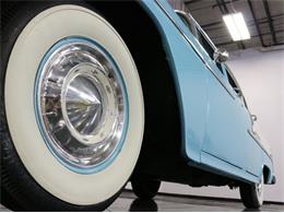 Picture of Classic 1955 Chevrolet Bel Air Offered by Streetside Classics - Dallas / Fort Worth - LSOT