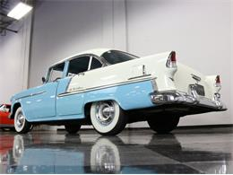 Picture of Classic '55 Chevrolet Bel Air located in Ft Worth Texas Offered by Streetside Classics - Dallas / Fort Worth - LSOT