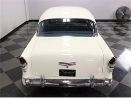 Picture of '55 Chevrolet Bel Air - LSOT
