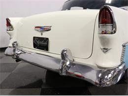 Picture of Classic 1955 Bel Air - $25,995.00 - LSOT