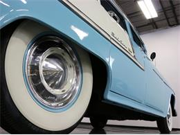 Picture of Classic '55 Bel Air - $25,995.00 - LSOT