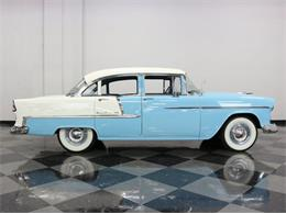 Picture of 1955 Chevrolet Bel Air - $25,995.00 - LSOT