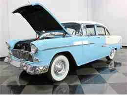 Picture of '55 Bel Air - LSOT