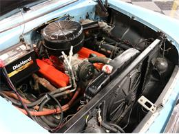 Picture of 1955 Chevrolet Bel Air - $25,995.00 Offered by Streetside Classics - Dallas / Fort Worth - LSOT