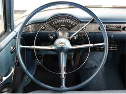 Picture of 1955 Bel Air Offered by Streetside Classics - Dallas / Fort Worth - LSOT