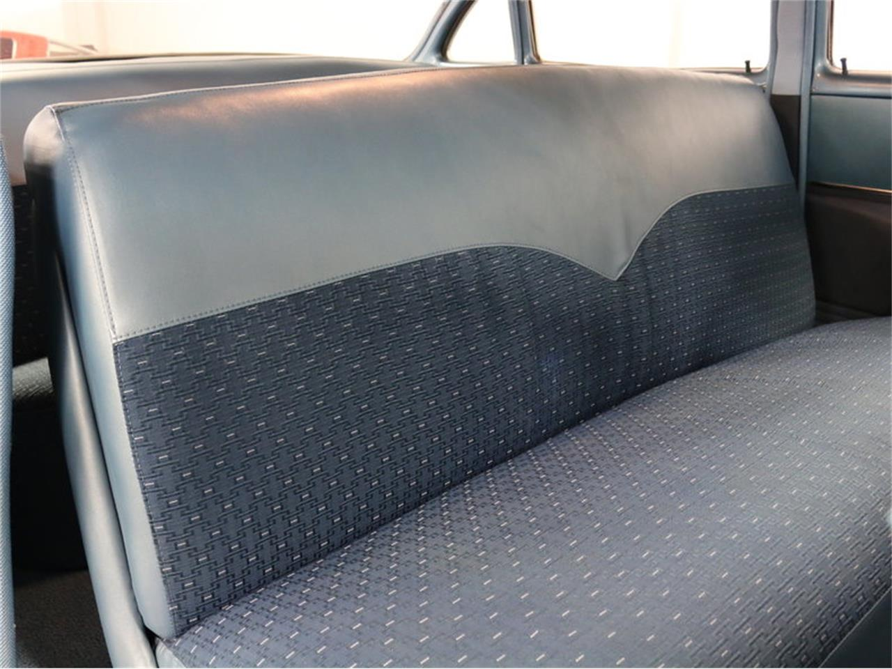 Large Picture of Classic 1955 Bel Air - $25,995.00 - LSOT