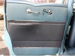 Picture of '55 Chevrolet Bel Air located in Texas - $25,995.00 - LSOT