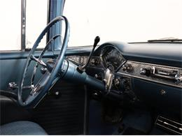 Picture of '55 Chevrolet Bel Air Offered by Streetside Classics - Dallas / Fort Worth - LSOT