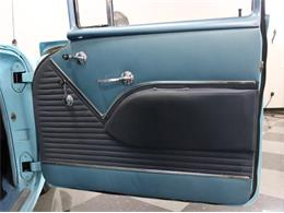Picture of Classic 1955 Bel Air located in Texas - $25,995.00 Offered by Streetside Classics - Dallas / Fort Worth - LSOT