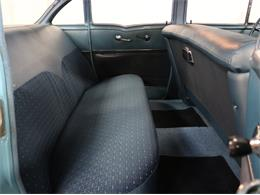 Picture of Classic '55 Chevrolet Bel Air - $25,995.00 - LSOT