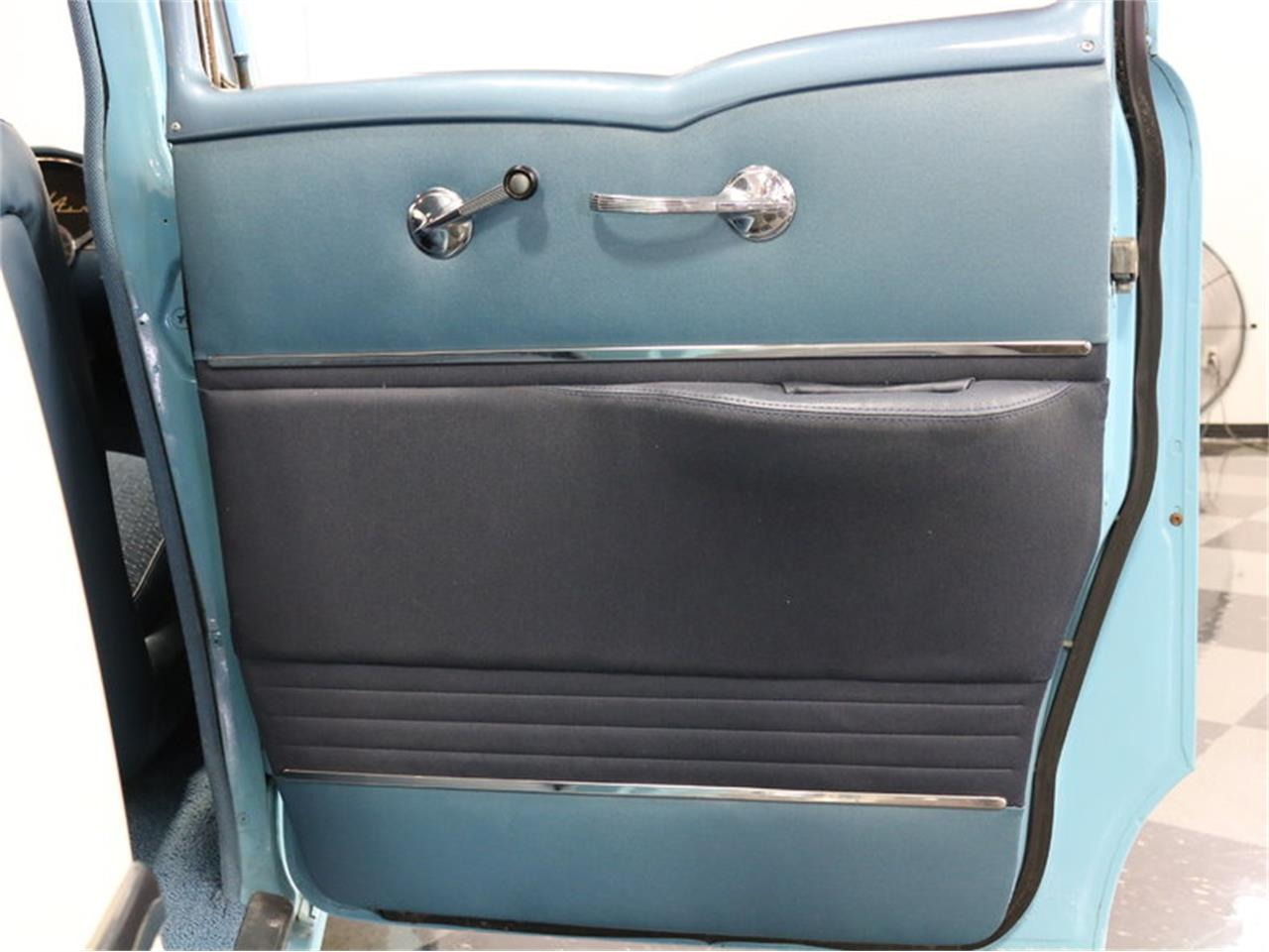 Large Picture of Classic 1955 Bel Air - LSOT
