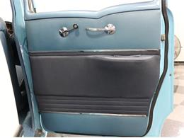 Picture of Classic '55 Bel Air located in Ft Worth Texas - $25,995.00 - LSOT