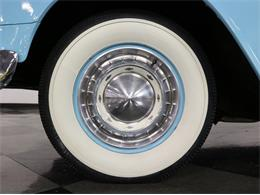 Picture of '55 Bel Air located in Ft Worth Texas Offered by Streetside Classics - Dallas / Fort Worth - LSOT