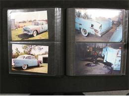 Picture of '55 Bel Air - $25,995.00 - LSOT