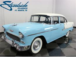 Picture of 1955 Bel Air - LSOT