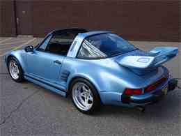 Picture of '82 911 - LSOU