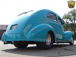 Picture of '40 2-Dr Coupe - LSOV