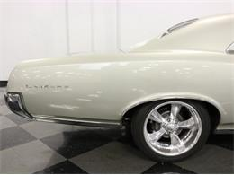 Picture of Classic '67 LeMans Offered by Streetside Classics - Dallas / Fort Worth - LSP2
