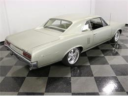 Picture of 1967 Pontiac LeMans located in Texas - $46,995.00 Offered by Streetside Classics - Dallas / Fort Worth - LSP2