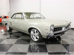 Picture of Classic '67 LeMans - $46,995.00 - LSP2