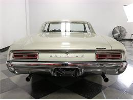 Picture of '67 Pontiac LeMans Offered by Streetside Classics - Dallas / Fort Worth - LSP2